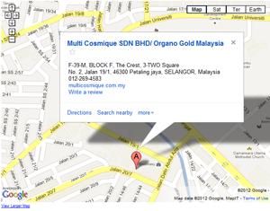 googlemap_s